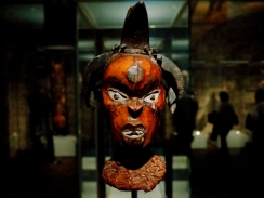 museo-culturas-del-mundo-05
