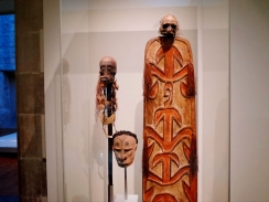 museo-culturas-del-mundo-08