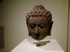 museo-culturas-del-mundo-12