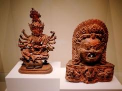 museo-culturas-del-mundo-13