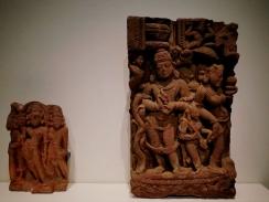 museo-culturas-del-mundo-14