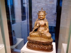 museo-culturas-del-mundo-17
