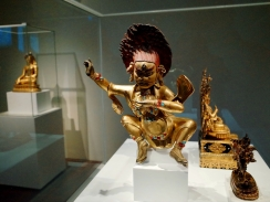 museo-culturas-del-mundo-20