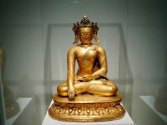 museo-culturas-del-mundo-21