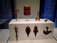 museo-culturas-del-mundo-24