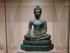 museo-culturas-del-mundo-25