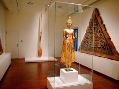 museo-culturas-del-mundo-26