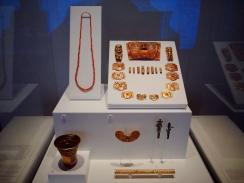 museo-culturas-del-mundo-35