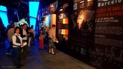 museo-nacional-de-historia-natural-barcelona-4