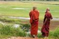 Myanmar 5