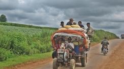 campesinos, myanmar