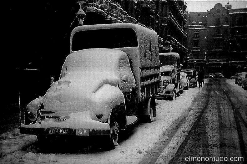 nevada-barcelona-1962