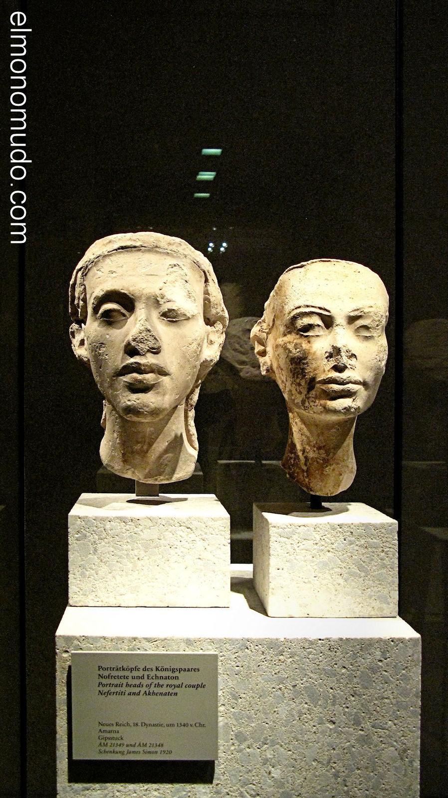 akenathon-nefertiti-neues-museum-berlin-2010
