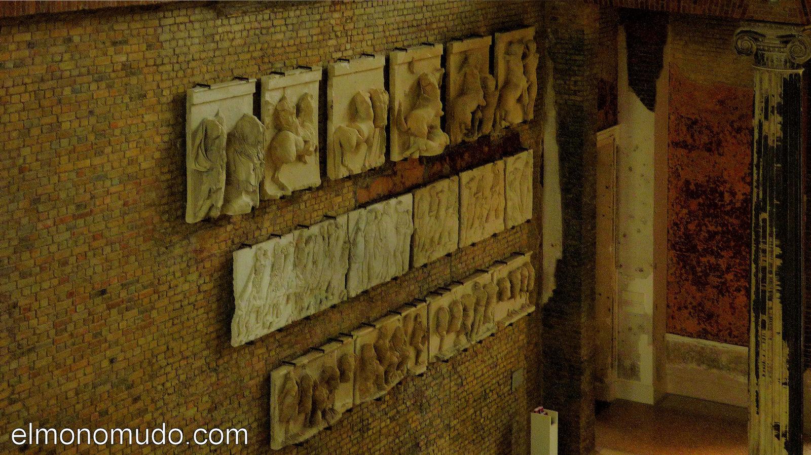 neues-museum_2010_11