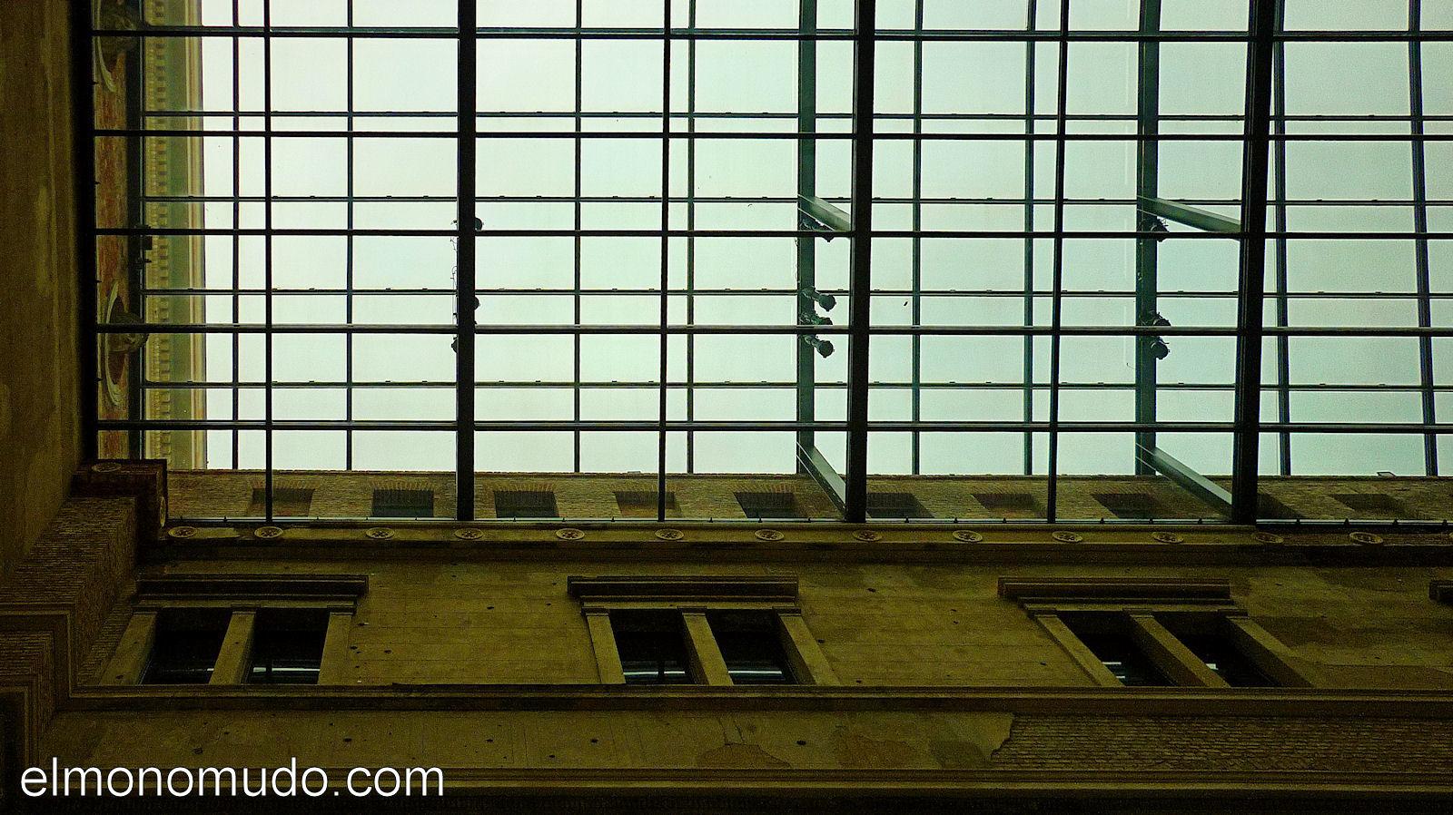 neues-museum_2010_5