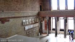 neues-museum-berlin-2010