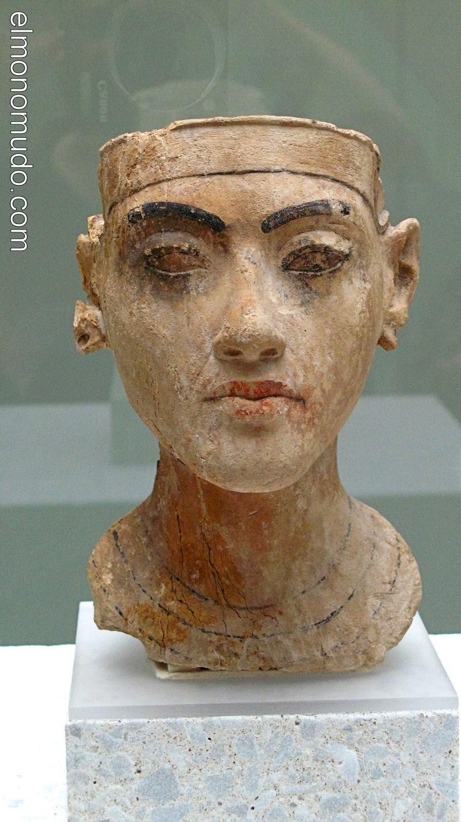 tutankamon-neues-museum-berlin-2010