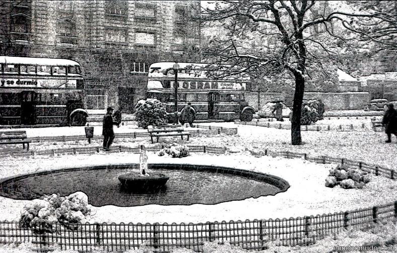 barcelona-nevada-1962