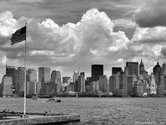 new-york-2008-flag-2-1800x1350