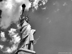statue-liberty-new-york-2008-1800x1350