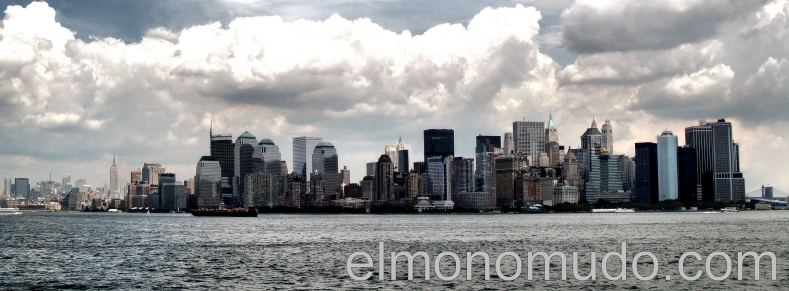 new-york-2008-portada-facebook-elmonomudo