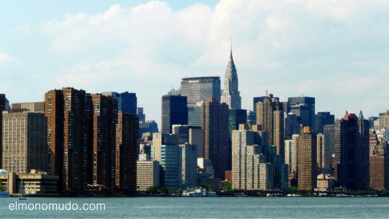 manhattan.new york