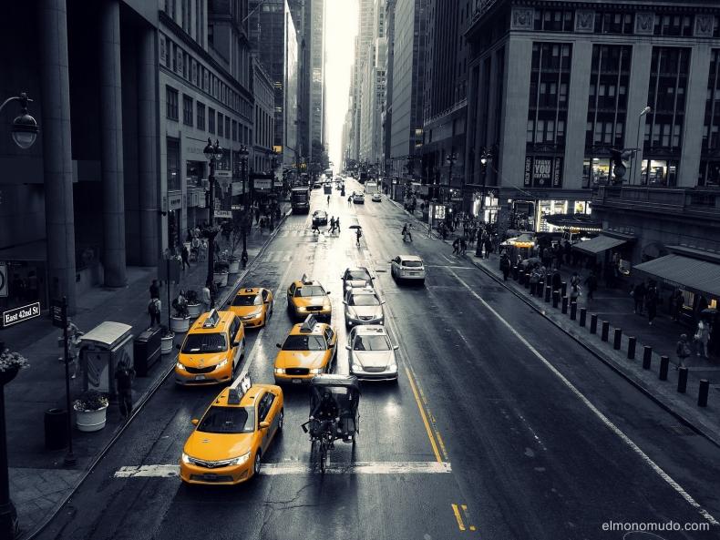 new york.manhattan