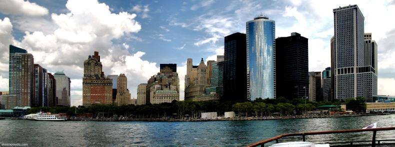 newyork 2008 stitch finance