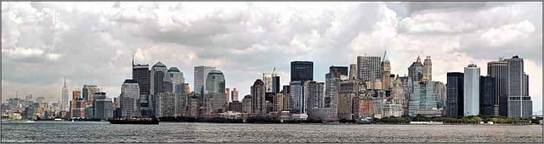 newyork2008-skyline-stitch-6072-x1615