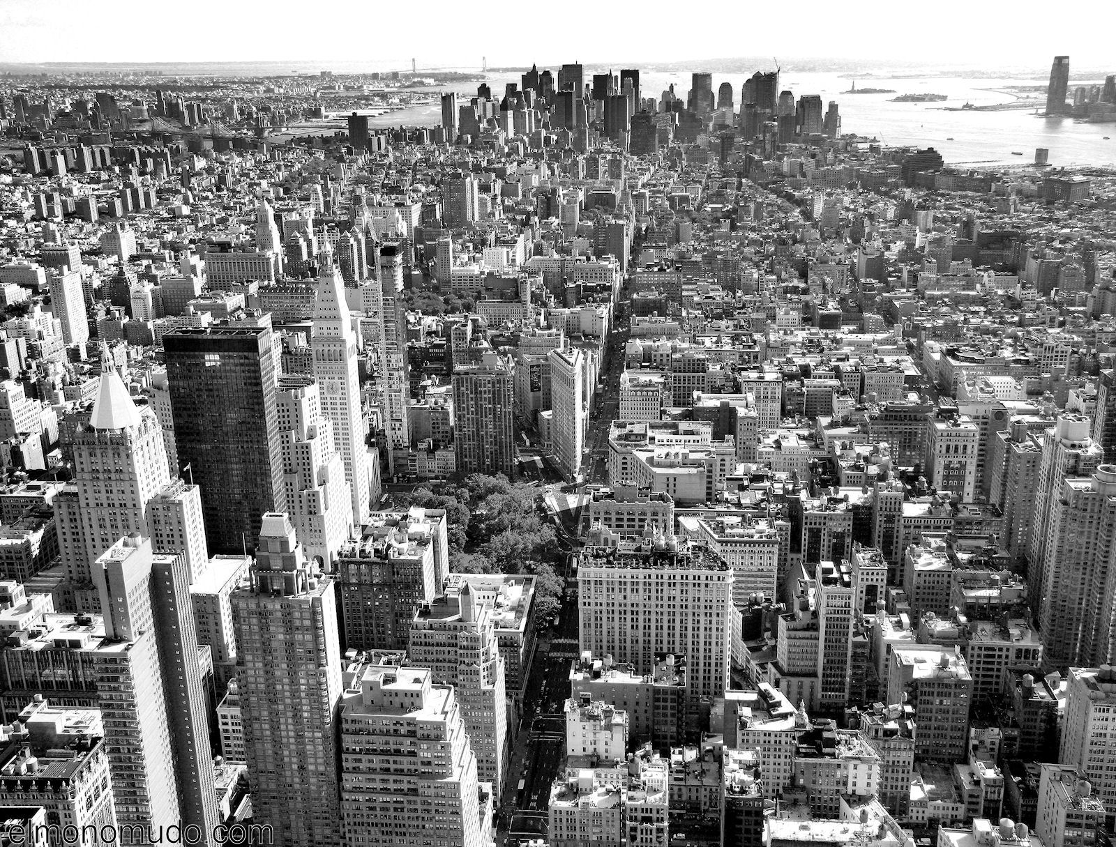 new-york-2008-blanco-y-negro-manhattan