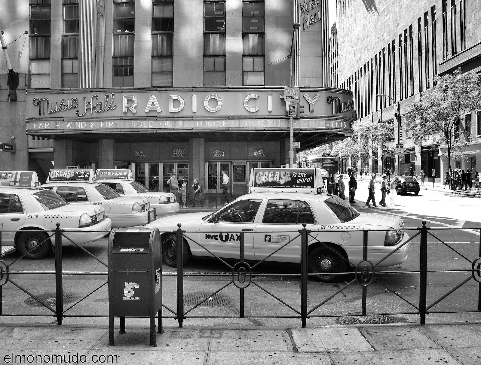 new-york-2008-blanco-y-negro-radio-city-music-hall