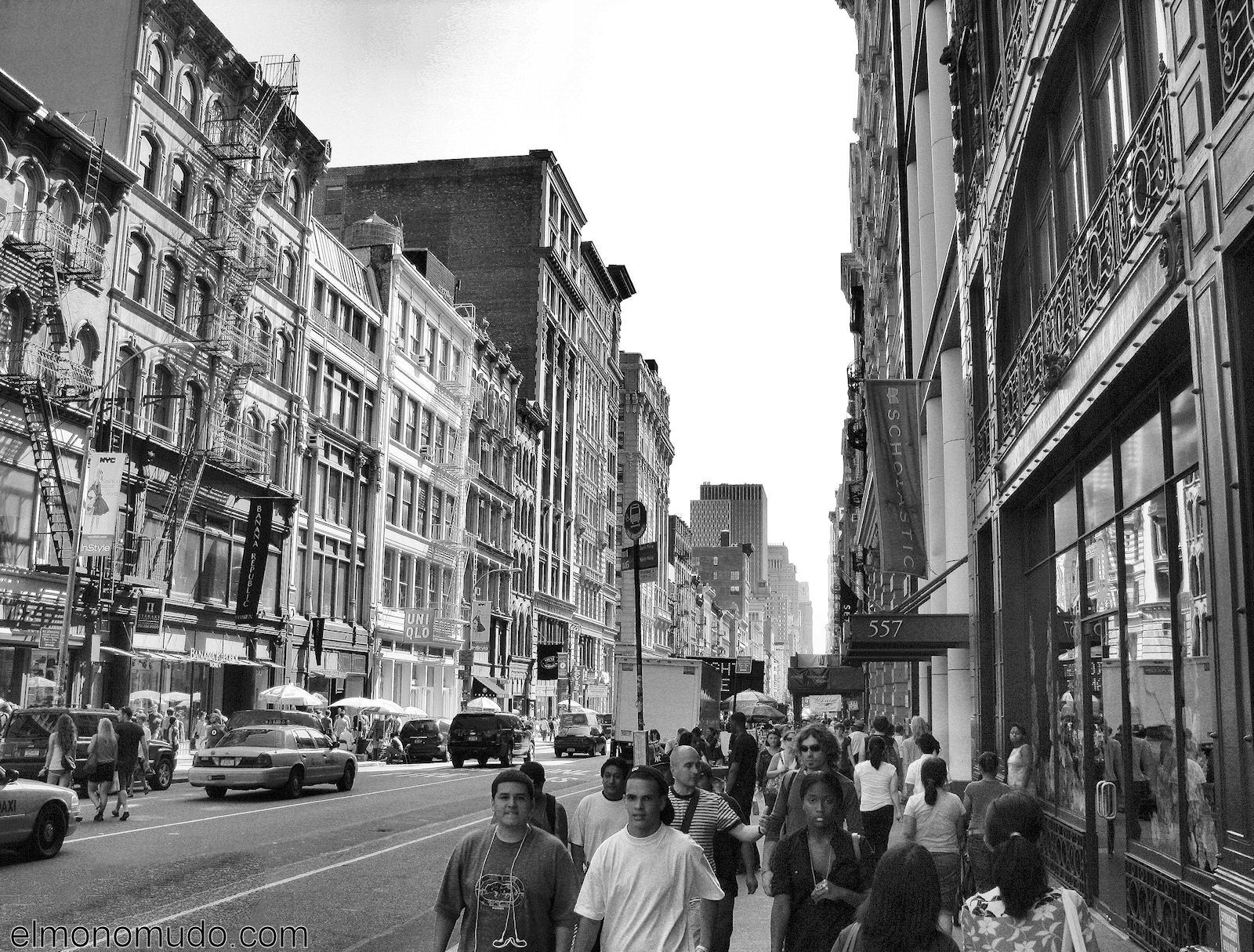 new-york-2008-blanco-y-negro-soho