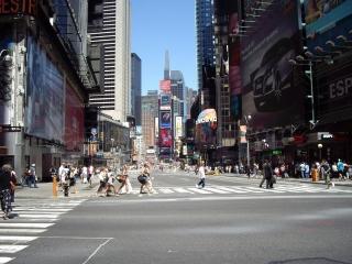 newyorktimessquare.jpg