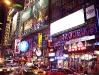 newyork42ndst.jpg