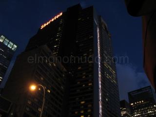 newyork20082viewsheratonnyhotelandtowers.jpg