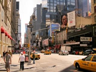 newyork2008vista7thavenuev2.jpg