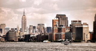 new-york-2008-empire-state-view.jpg