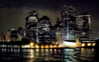 new-york-2008-night-view.jpg