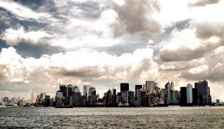 new-york-2008-sky-line.jpg