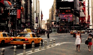new-york-2008-times-square.jpg