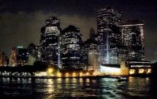 new-york-2008-night-view.jpg