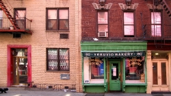 new-york-2008-soho.jpg
