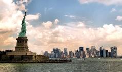 new-york-2008-statue-liberty.jpg
