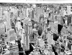 new_york_2008_black__white_1