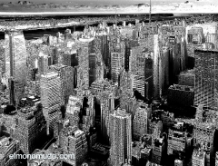 new_york_2008_black__white_2