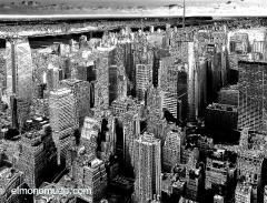 new_york_2008_black__white_2