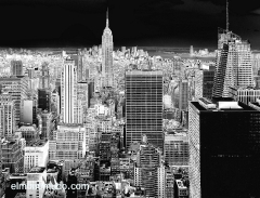 new_york_2008_black__white_3