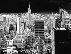 new_york_2008_black__white_3