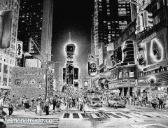 new_york_2008_black__white_4