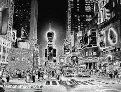 new_york_2008_black__white_4